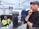 196 AHA MEDIA at Pigeon Park Street Market – Suct 13 2013 in VancouverDTES