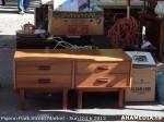 196 AHA MEDIA at Pigeon Park Street Market Sun Sept 29 2013 in VancouverDTES