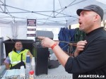 197 AHA MEDIA at Pigeon Park Street Market – Suct 13 2013 in VancouverDTES