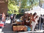 197 AHA MEDIA at Pigeon Park Street Market Sun Sept 29 2013 in Vancouver DTES