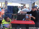 198 AHA MEDIA at Pigeon Park Street Market – Suct 13 2013 in VancouverDTES