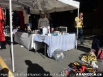 199 AHA MEDIA at Pigeon Park Street Market Sun Sept 29 2013 in Vancouver DTES