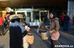 20 AHA MEDIA at  6TH ANNUAL OPPENHEIMER PARK COMMUNITY ART SHOW PARK-A-PALOOZA for Heart of the City F