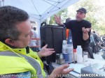 200 AHA MEDIA at Pigeon Park Street Market – Suct 13 2013 in VancouverDTES