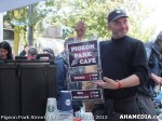 202 AHA MEDIA at Pigeon Park Street Market – Suct 13 2013 in VancouverDTES