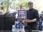 203 AHA MEDIA at Pigeon Park Street Market – Suct 13 2013 in VancouverDTES