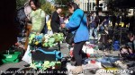 203 AHA MEDIA at Pigeon Park Street Market Sun Sept 29 2013 in Vancouver DTES