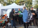 205 AHA MEDIA at Pigeon Park Street Market - Suct 13 2013 in Vancouver DTES