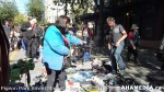 205 AHA MEDIA at Pigeon Park Street Market Sun Sept 29 2013 in Vancouver DTES
