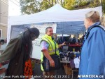 206 AHA MEDIA at Pigeon Park Street Market - Suct 13 2013 in Vancouver DTES