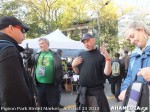 207 AHA MEDIA at Pigeon Park Street Market - Suct 13 2013 in Vancouver DTES