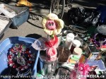 207 AHA MEDIA at Pigeon Park Street Market Sun Sept 29 2013 in Vancouver DTES