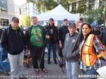 208 AHA MEDIA at Pigeon Park Street Market - Suct 13 2013 in Vancouver DTES