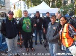 209 AHA MEDIA at Pigeon Park Street Market - Suct 13 2013 in Vancouver DTES