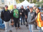 210 AHA MEDIA at Pigeon Park Street Market - Suct 13 2013 in Vancouver DTES