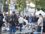 211 AHA MEDIA at Pigeon Park Street Market - Suct 13 2013 in Vancouver DTES