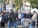212 AHA MEDIA at Pigeon Park Street Market - Suct 13 2013 in Vancouver DTES