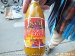 217 AHA MEDIA at Pigeon Park Street Market – Suct 13 2013 in VancouverDTES