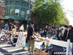 218 AHA MEDIA at Pigeon Park Street Market Sun Sept 29 2013 in Vancouver DTES