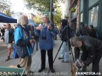 219 AHA MEDIA at Pigeon Park Street Market - Suct 13 2013 in Vancouver DTES