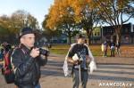 22 AHA MEDIA at  6TH ANNUAL OPPENHEIMER PARK COMMUNITY ART SHOW PARK-A-PALOOZA for Heart of the City F