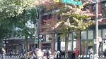 22 AHA MEDIA at Pigeon Park Street Market Sun Sept 29 2013 in VancouverDTES