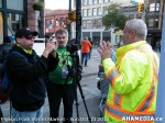 224 AHA MEDIA at Pigeon Park Street Market – Suct 13 2013 in VancouverDTES
