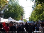 224 AHA MEDIA at Pigeon Park Street Market Sun Sept 29 2013 in Vancouver DTES