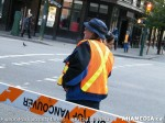 225 AHA MEDIA at Pigeon Park Street Market – Suct 13 2013 in VancouverDTES