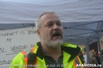 226 AHA MEDIA at Pigeon Park Street Market – Suct 13 2013 in VancouverDTES