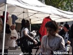 226 AHA MEDIA at Pigeon Park Street Market Sun Sept 29 2013 in VancouverDTES