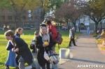 23 AHA MEDIA at  6TH ANNUAL OPPENHEIMER PARK COMMUNITY ART SHOW PARK-A-PALOOZA for Heart of the City F