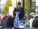 23 AHA MEDIA at Pigeon Park Street Market – Suct 13 2013 in VancouverDTES