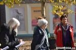 23 AHA MEDIA at WOMEN IN FISH WALKING TOUR with Rosemary Georgeson for Heart of the City Festival 2013