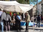 231 AHA MEDIA at Pigeon Park Street Market Sun Sept 29 2013 in Vancouver DTES