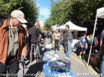 232 AHA MEDIA at Pigeon Park Street Market Sun Sept 29 2013 in Vancouver DTES
