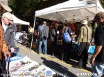 233 AHA MEDIA at Pigeon Park Street Market Sun Sept 29 2013 in Vancouver DTES