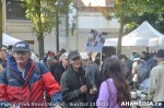 236 AHA MEDIA at Pigeon Park Street Market – Suct 13 2013 in VancouverDTES