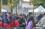 237 AHA MEDIA at Pigeon Park Street Market - Suct 13 2013 in Vancouver DTES