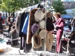 238 AHA MEDIA at Pigeon Park Street Market Sun Sept 29 2013 in VancouverDTES