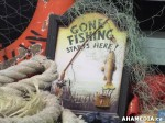 24 AHA MEDIA at  FISHING INDUSTRY COMMUNITY ART INSTALLATION Opening Reception for Heart of the City F
