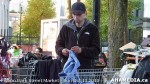 24 AHA MEDIA at Pigeon Park Street Market – Suct 13 2013 in VancouverDTES