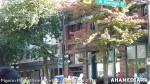 24 AHA MEDIA at Pigeon Park Street Market Sun Sept 29 2013 in VancouverDTES