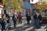 24 AHA MEDIA at WOMEN IN FISH WALKING TOUR with Rosemary Georgeson for Heart of the City Festival 2013