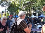 240 AHA MEDIA at Pigeon Park Street Market Sun Sept 29 2013 in Vancouver DTES