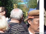 241 AHA MEDIA at Pigeon Park Street Market Sun Sept 29 2013 in Vancouver DTES