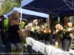 242 AHA MEDIA at Pigeon Park Street Market Sun Sept 29 2013 in VancouverDTES