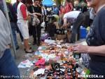 248 AHA MEDIA at Pigeon Park Street Market Sun Sept 29 2013 in VancouverDTES