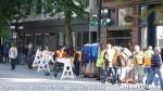 25 AHA MEDIA at Pigeon Park Street Market Sun Sept 29 2013 in VancouverDTES
