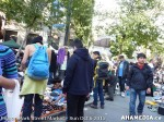 256 AHA MEDIA at Pigeon Park Street Market Sun Sept 29 2013 in Vancouver DTES